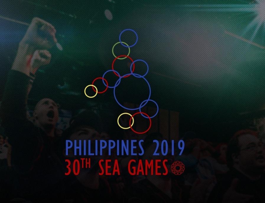 Razer, colaborador oficial de Esports en los juegos del Sudeste Asiatico