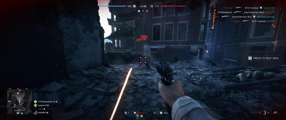 battlefield V (10)