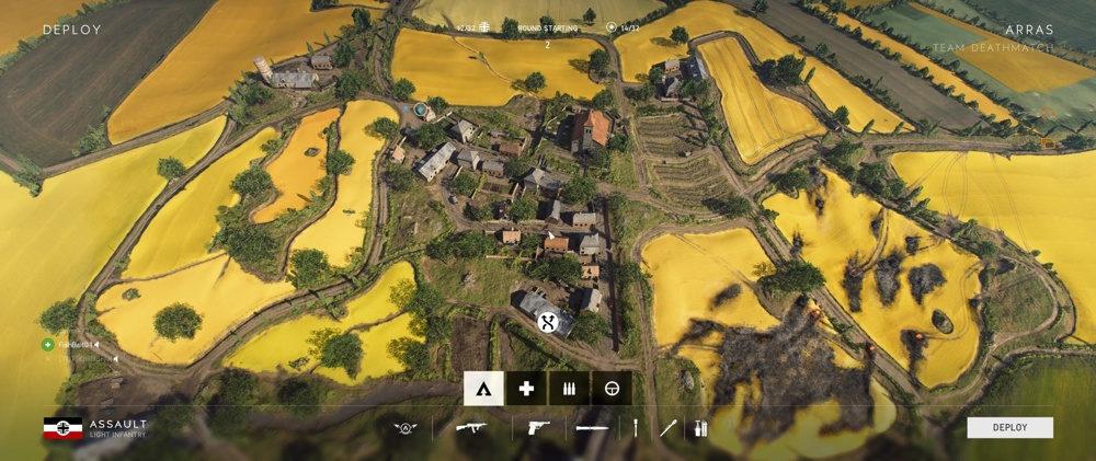 battlefield V (2)