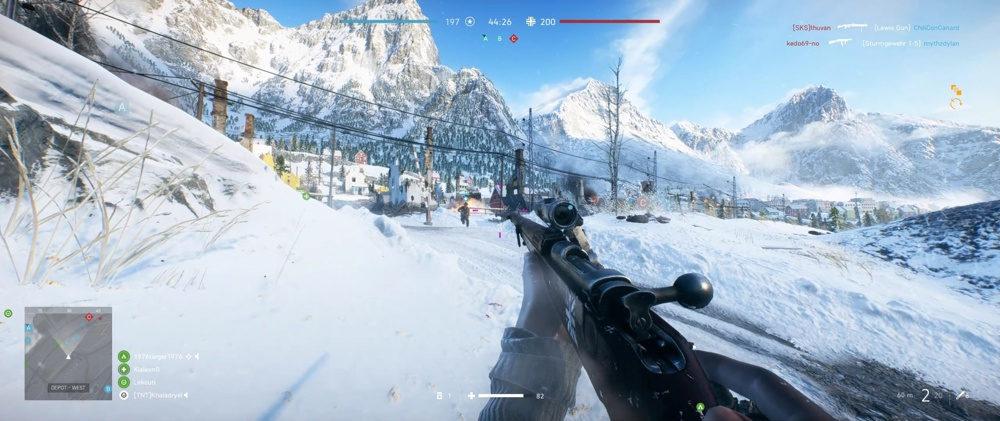 battlefield V (4)