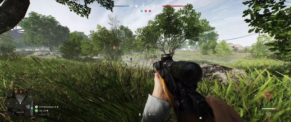 battlefield V (8)