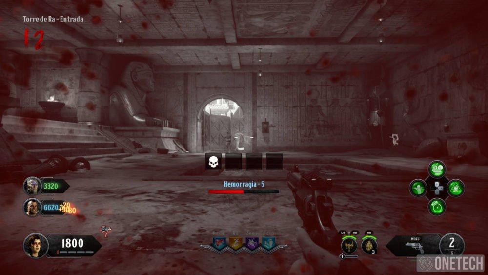 Call of Duty: Black Ops 4, una (gran) adaptación a los nuevos cánones 23