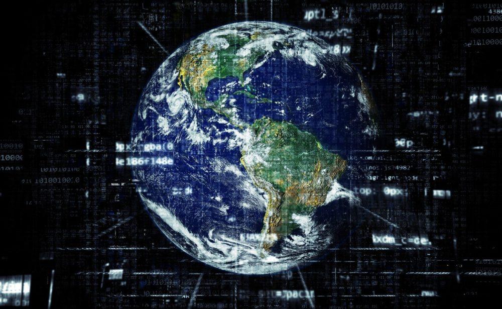 Futuro tecnológico, predicciones para el 2019 1
