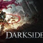 darksides III header