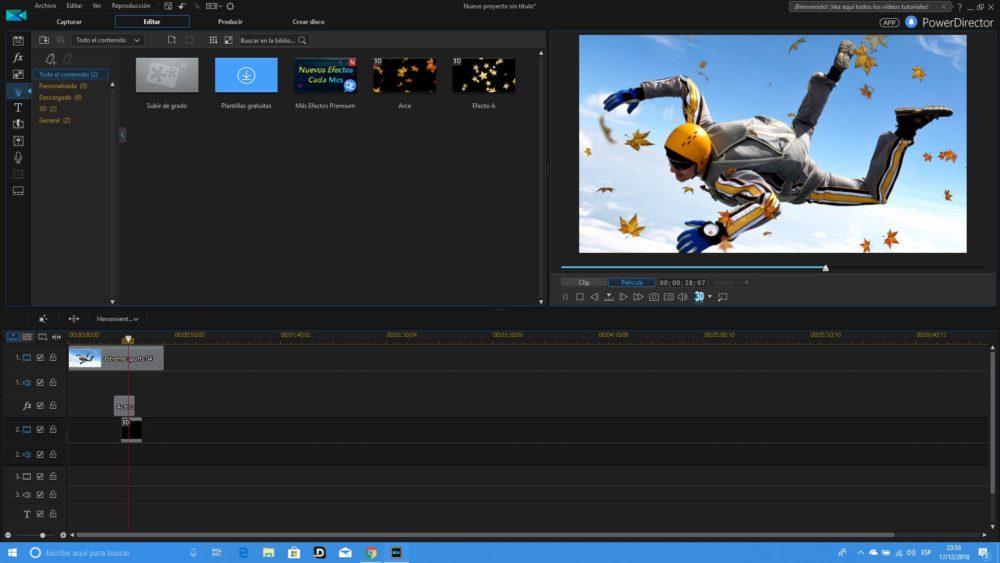 MSI P65 Creator, analizamos este portátil para creadores y gamers 13