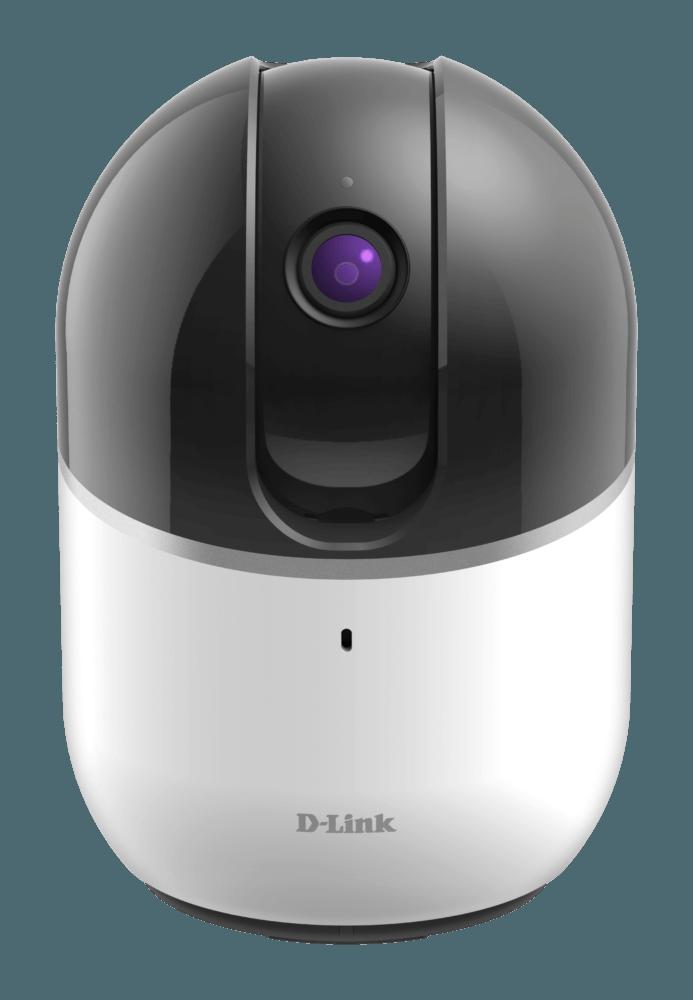 D-Link presenta sus propuestas WiFi Mesh, 5G y para domótica 2