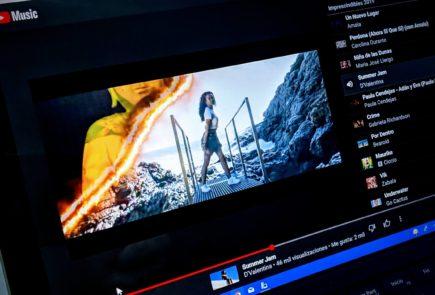 imprescindibles 2019 youtube