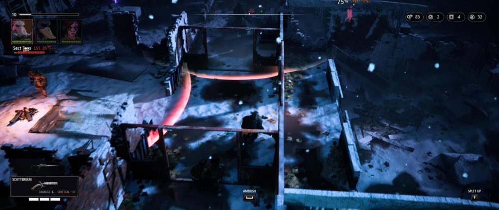 mutant year zero road to eden (21)