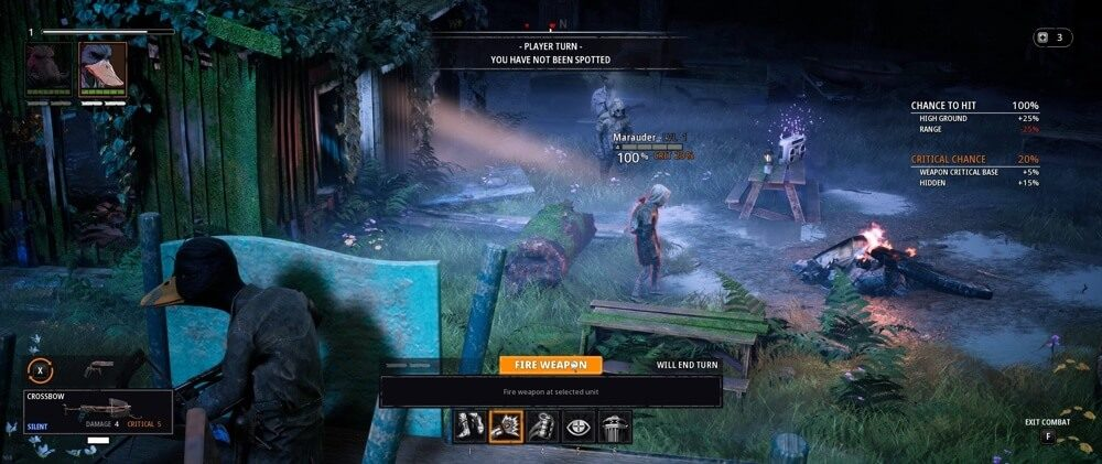 mutant year zero road to eden (6)