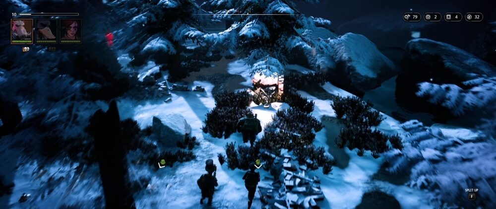 mutant year zero road to eden (7)