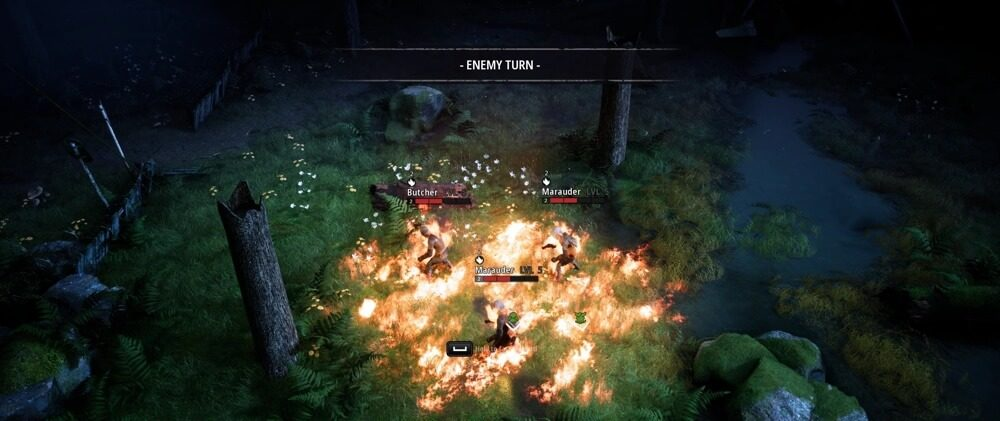 mutant year zero road to eden (8)