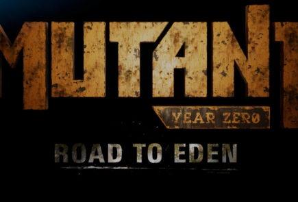 mutant year zero road to eden portada