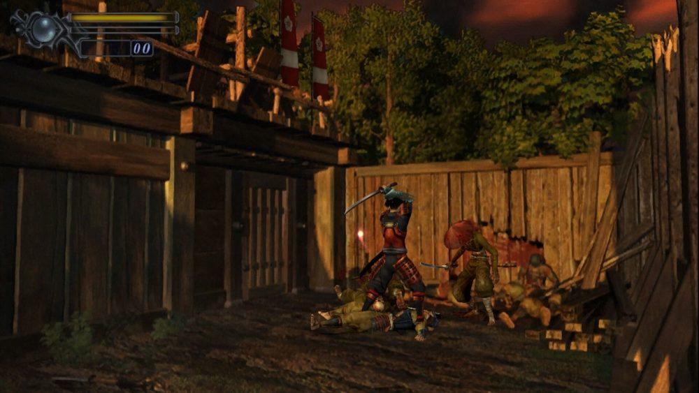 onimusha warlords (12)