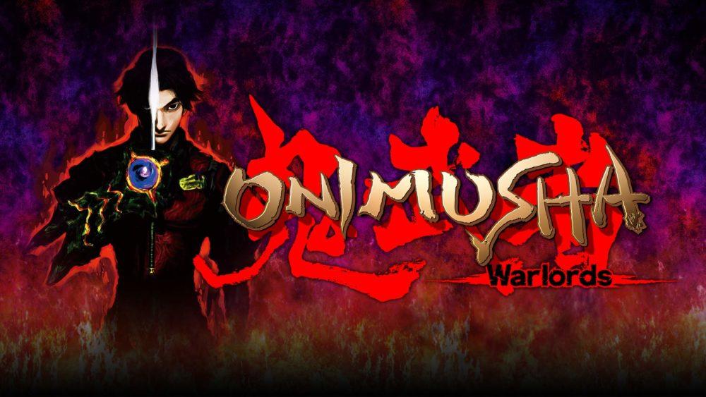Onimusha: Warlords, análisis de la remasterización 1