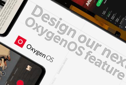 OxigenOS
