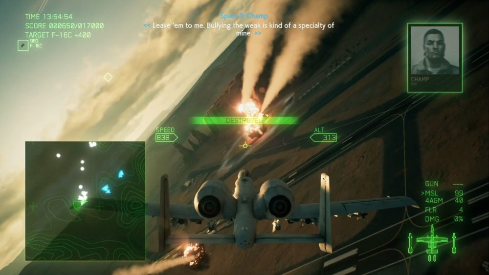 ace combat 7 skies unknown (5)