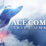 ace combat 7 skies unknown icono