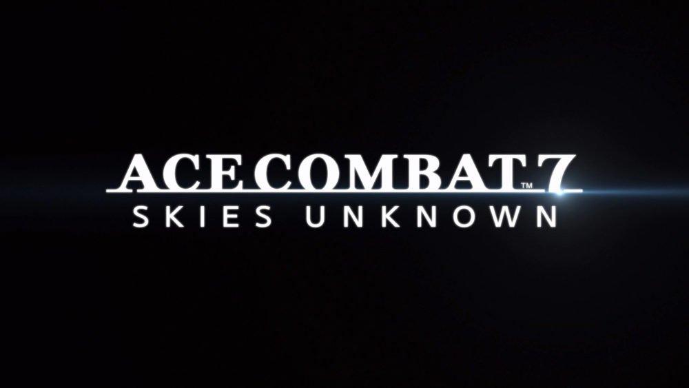 Ace Combat 7: Skies Unknown, análisis en PS4 del regreso de un gran arcade 1