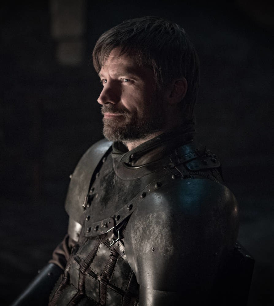 HBO nos muestra imágenes de la última temporada de Juego de Tronos 3