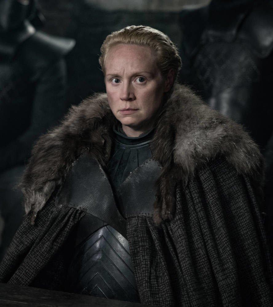 HBO nos muestra imágenes de la última temporada de Juego de Tronos 6