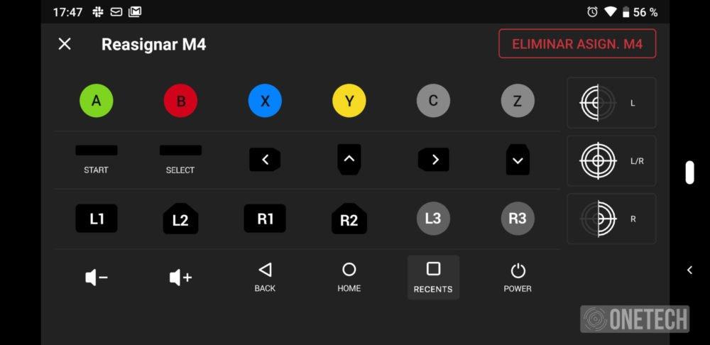 Razer Raiju Mobile, analizamos este mando para móviles 4