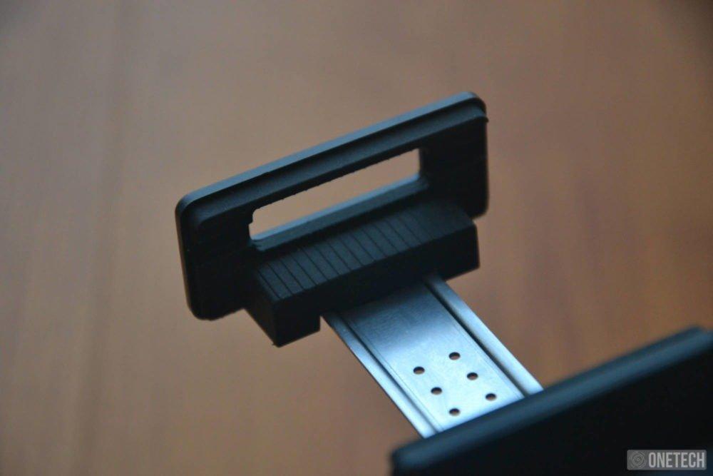 Razer Raiju Mobile, analizamos este mando para móviles 1