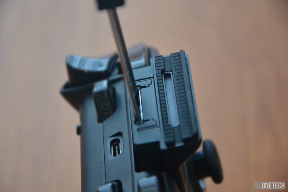Razer Raiju Mobile, analizamos este mando para móviles 2