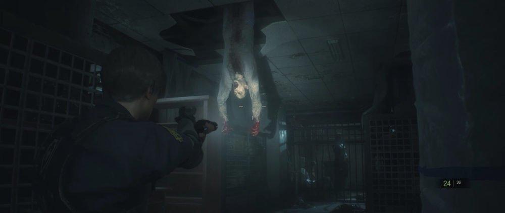 resident evil 2 (6)