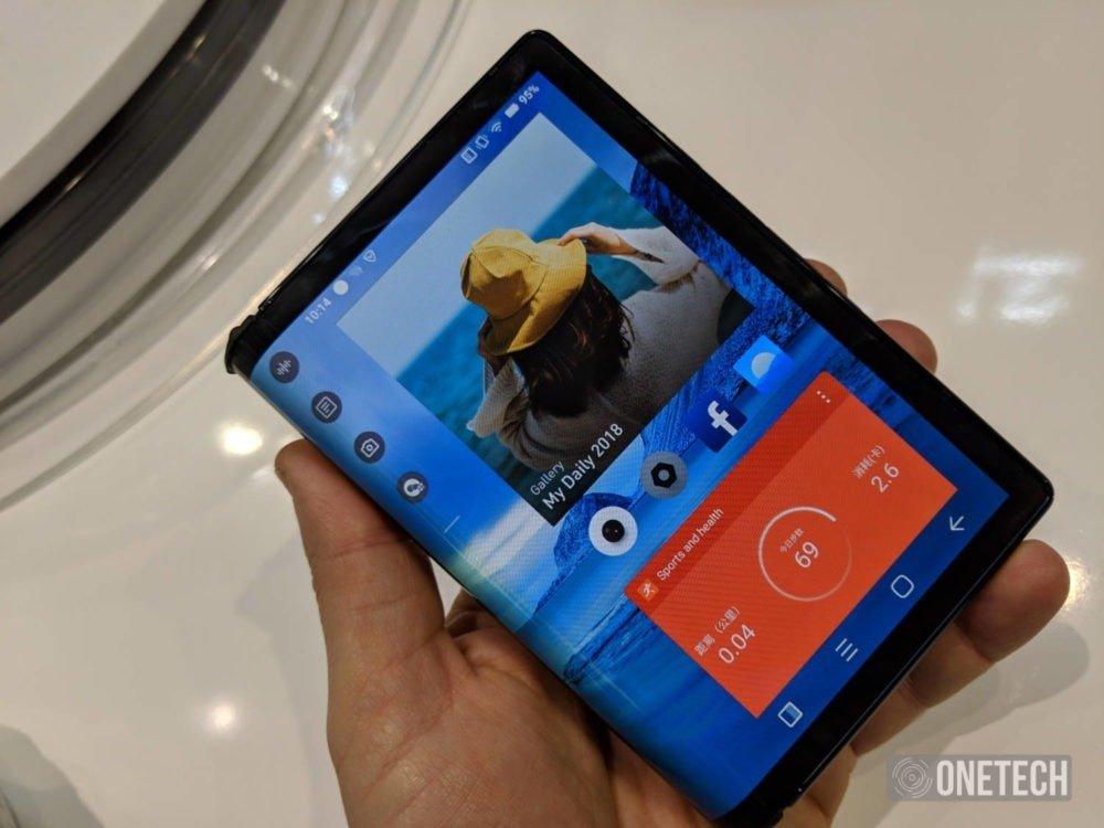 Para Samsung Galaxy s4 s 4 coche para móvil soporte con ventosa HR//juez Power Mount