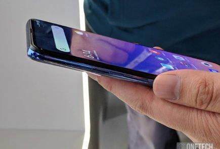 Hoy el INE volverá a rastrear nuestros móviles 1