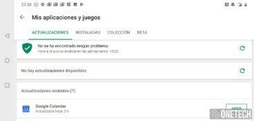 OnePlus 6T, análisis y opinión tras su uso a fondo 16