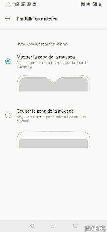OnePlus 6T, análisis y opinión tras su uso a fondo 10