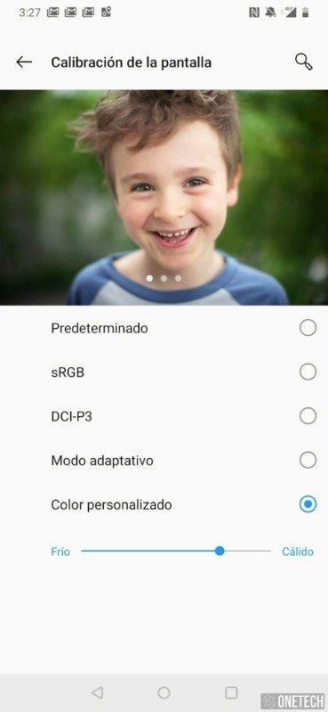 OnePlus 6T, análisis y opinión tras su uso a fondo 11