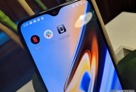 OxygenOS Android 10, primera beta disponible para OnePlus 6 y 6T 2