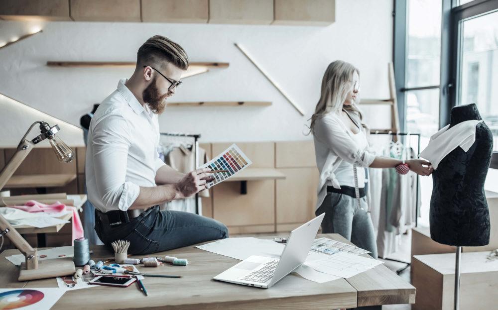 ConceptD la nueva línea de Acer para diseñadores y artistas 1