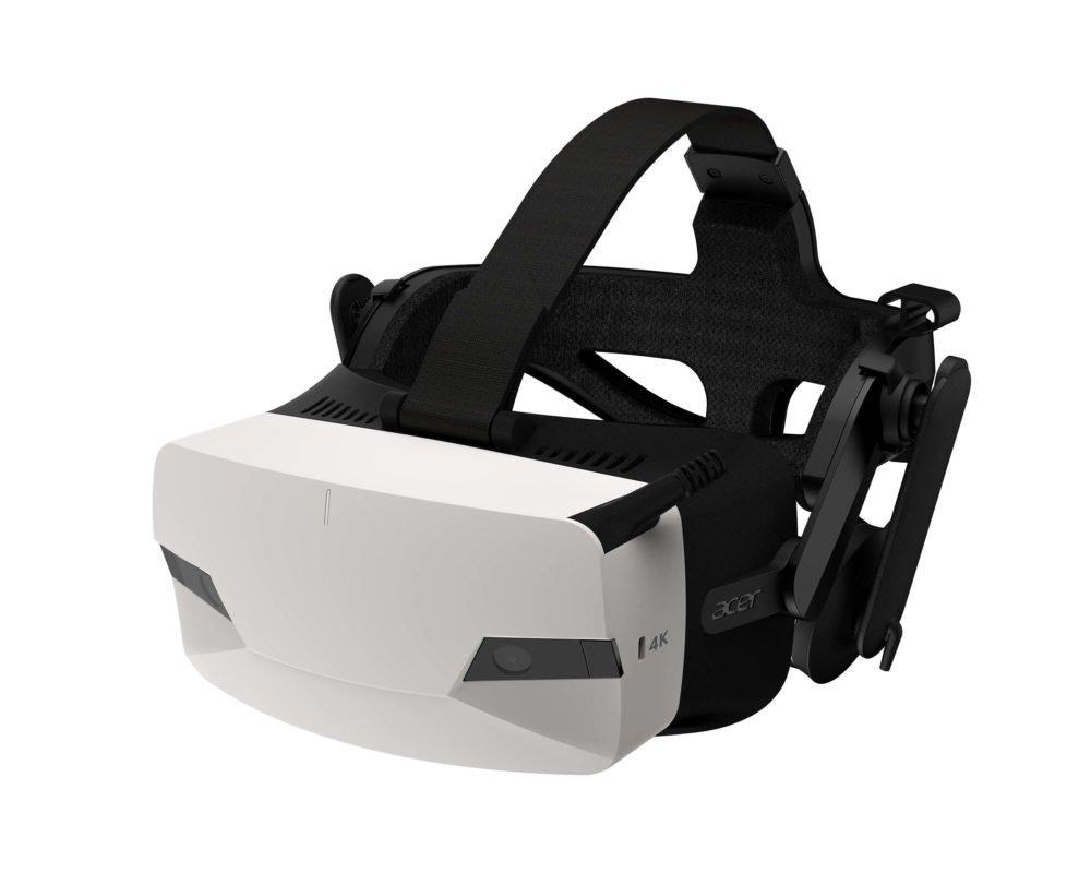 ConceptD la nueva línea de Acer para diseñadores y artistas 10