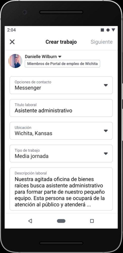 Facebook cambiará para dar más protagonismo a los grupos 11