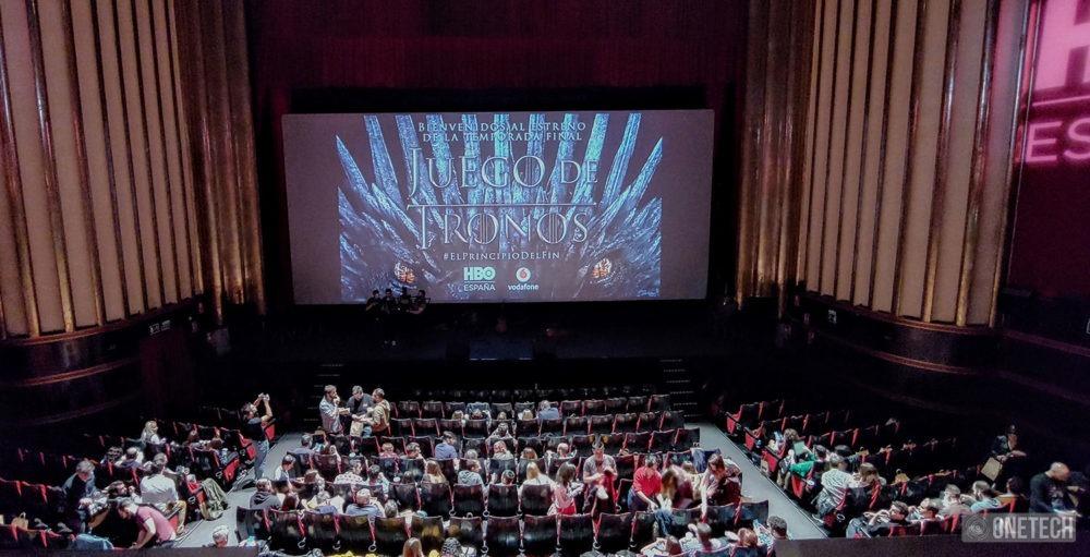 HBO estrena Juego de Tronos y la paga con una caída del servicio
