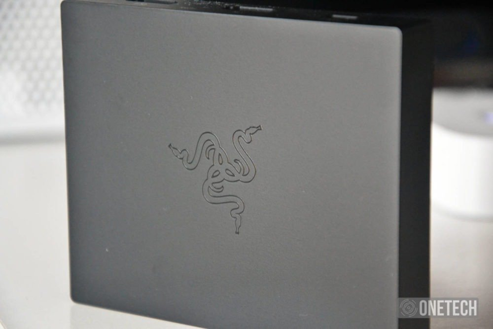 Razer Ripsaw HD, analizamos la nueva capturadora de Razer 3