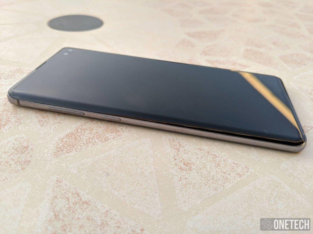Samsung Galaxy S10+, lo probamos y analizamos al detalle 3