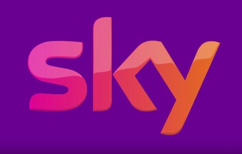 Novedades de Sky para Abril de 2020
