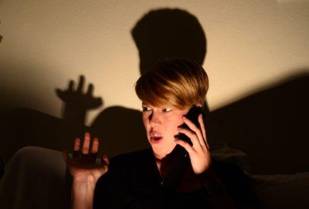 Vuelve el timo de la llamada perdida, ten cuidado con estos teléfonos 1