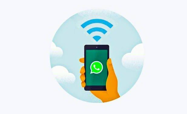 WhatsApp prepara la llegada de los stickers animados 1