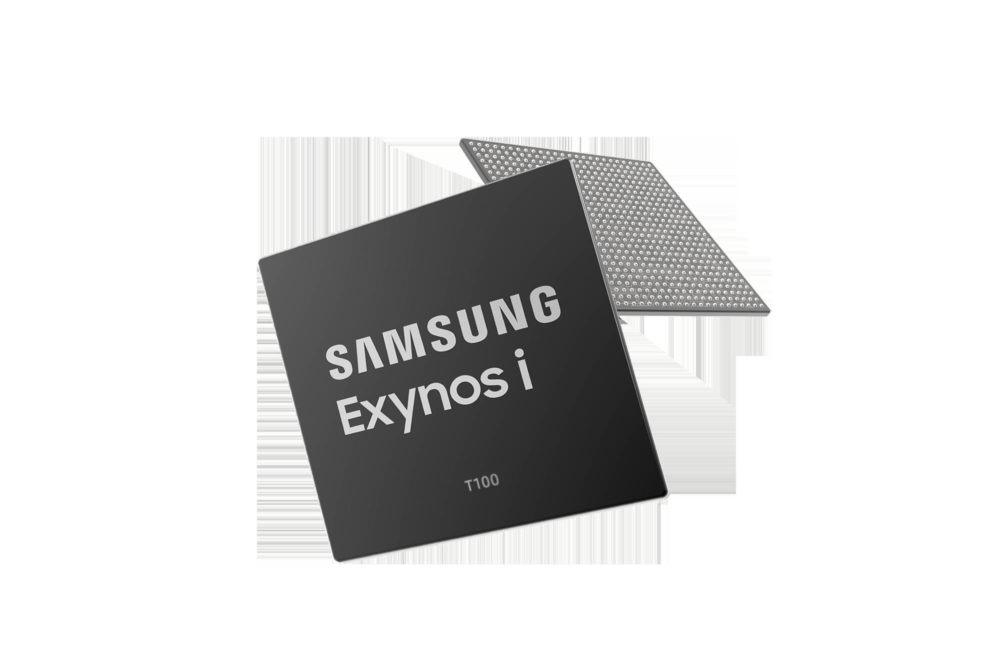Exynos i T100