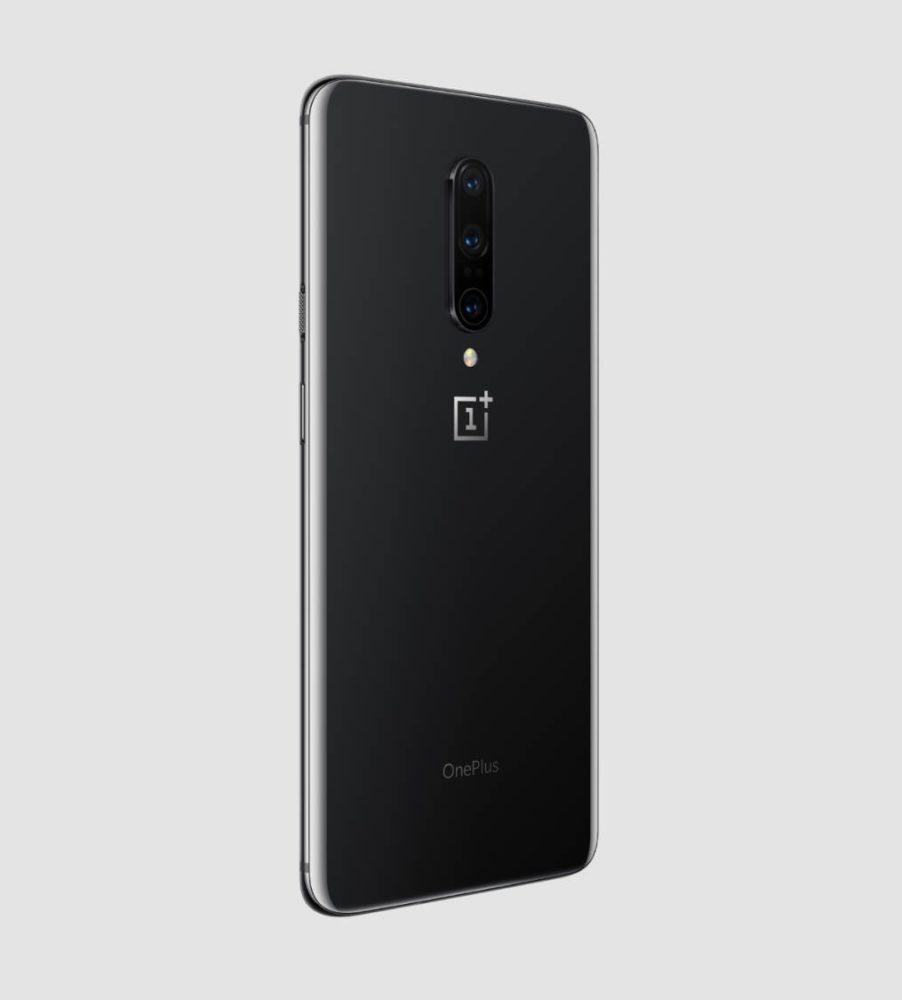 OnePlus 7 Pro, una revolución con cámara pop-up y pantalla a 90 Hz 2