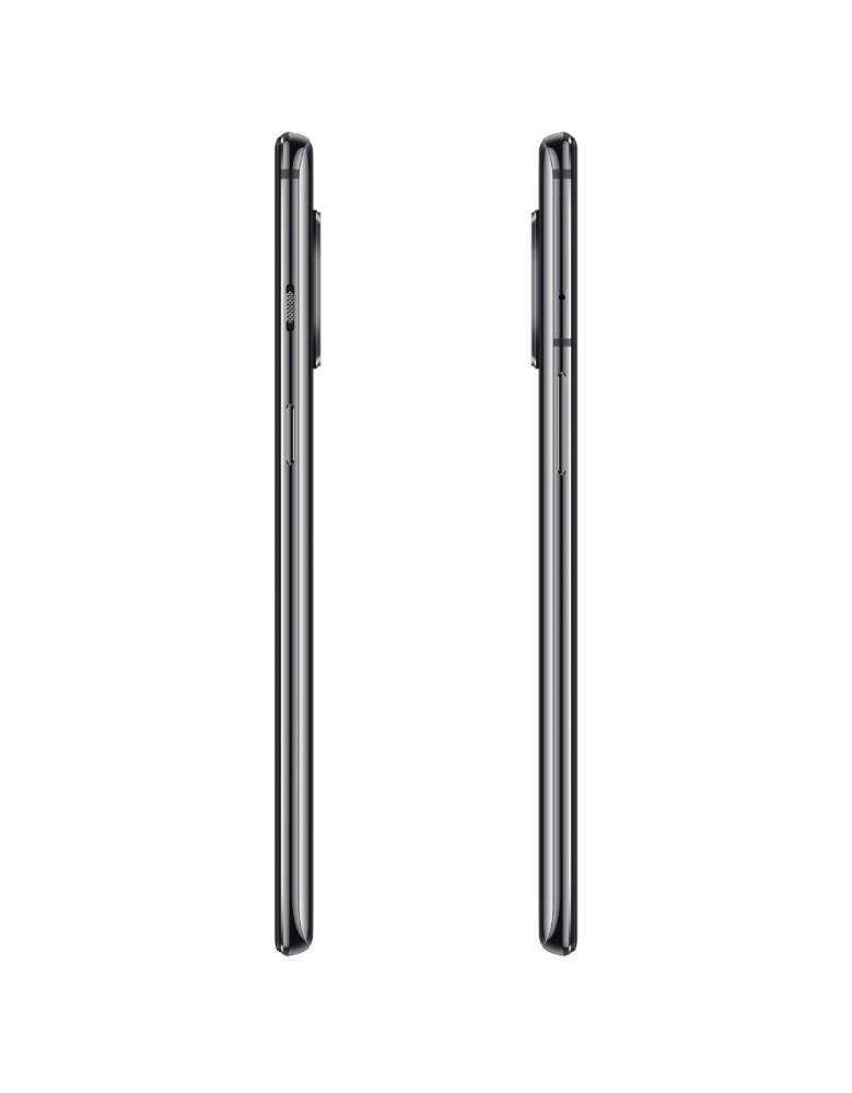 OnePlus 7, cuando pulir detalles es suficiente 3