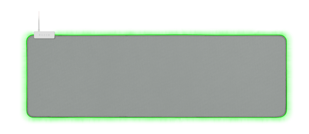 Razer amplia su gama Mercury de periféricos 6