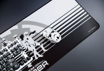 Razer Stormtrooper [2019]