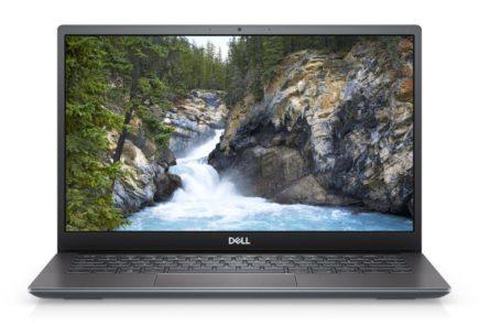 Dell presenta sus nuevos portátiles Vostro para profesionales 1