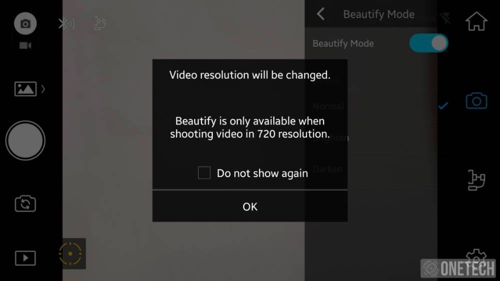 Osmo Mobile 2, el estabilizador que necesitas para tus vídeos con el móvil 2